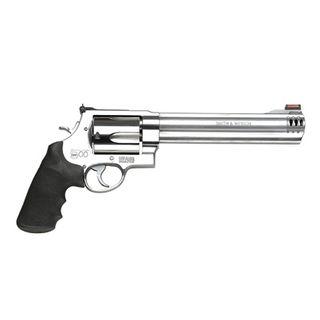 M500 .500 Cal 8 3/8 Bbl Revolver