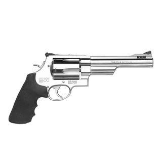 M500 .500 Cal 6 1/2 Bbl Revolver