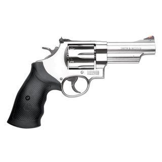M629 .44 Cal  4 Bbl Revolver