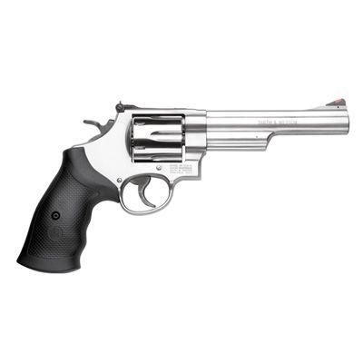 M629 .44 Cal 6 Bbl Revolver
