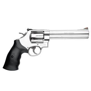 M629 Classic .44 Cal 6 1/2 Bbl Revolver