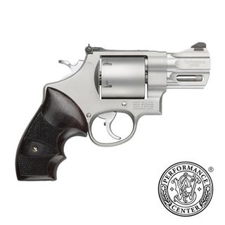 M629 .44 Cal 2 5/8 Bbl Revolver