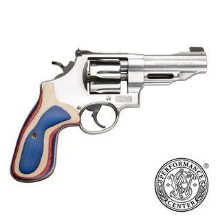 M625 .45 Cal 4 Bbl PC Revolver