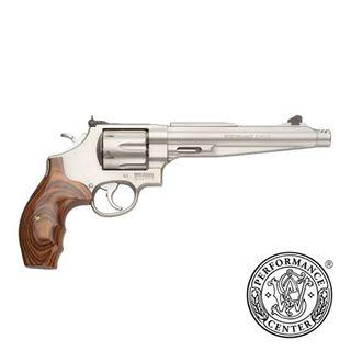 M629 .44 Cal 7 1/2 Bbl PC Revolver