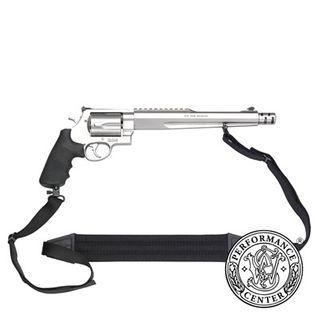 M500 .500 Cal 10 1/2 Bbl PC Revolver
