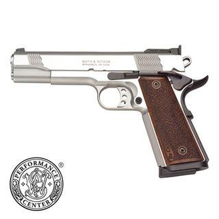 M1911 .45ACP 5 bbl Pistol