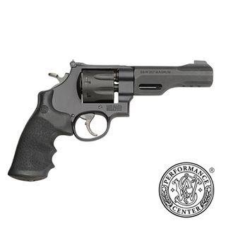 M327 TRR8 .357 Cal 5 Bbl PC Revolver