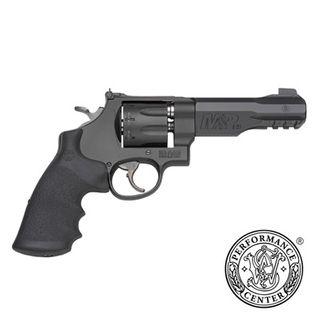 M&P R8 .357 Cal 5 Bbl PC Revolver