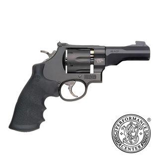 M325 .45 Cal 4 Bbl PC Revolver