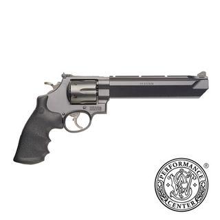 M629 .44 Cal 7 1/2 Bbl S/Hunter Revolver