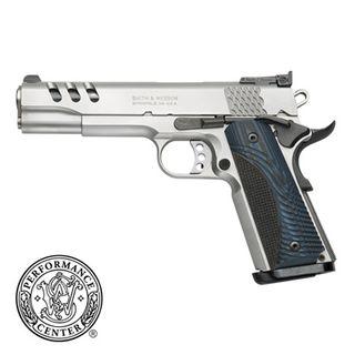 M1911 .45 Cal 5 Bbl PC Pistol