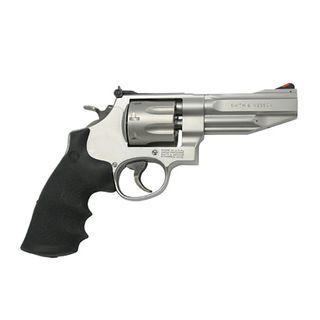 M627 .357 Cal 4 Bbl Pro Revolver