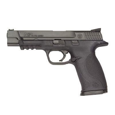 M&P40 .40 Cal 5 Bbl Pro Series Pistol