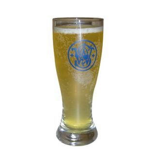 S&W 2.5oz Mini Pilsner Glass