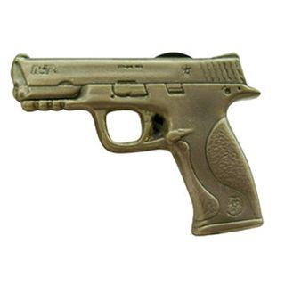 M&P 9mm/40 Pistol Tie Tac