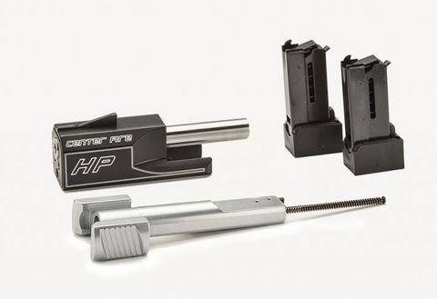 SP/HP Conv. Kit .32 S&W