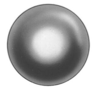 .360 D/C R/B Mould