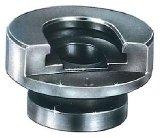 R18 Shell Holder