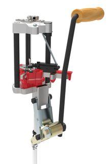 Auto Breech Lock Pro