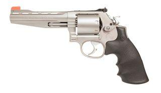 M686 .357 Cal 5 Bbl PC Revolver