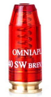 Omniaplast 40SW Snap Cap
