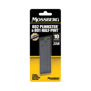 Mossberg Model 802 .22 Cal Magazine