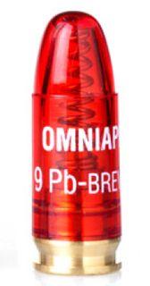 Omniaplast 9PB Snap Cap