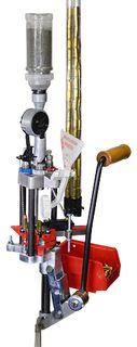 223 Rem Pro 4000 Press Kit