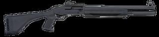 930 Tactical 8 Shot SPX Pistol Grip