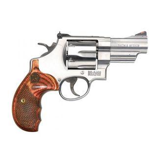 M629 Dlx .44 Cal 3 Bbl Revolver
