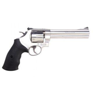 S&W M610 10mm Cal 6.5 Bbl Revolver