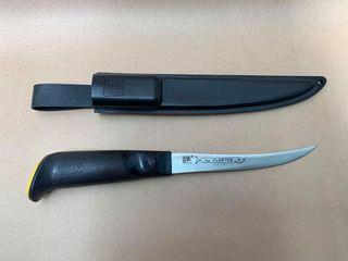 G96 Mariner Floater Knife