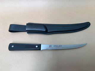 G96 Mariner Angler Knife