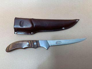 G96 KMC Mate Fillet Knife
