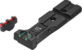 F/O Sight Set Green Rear/Red Front