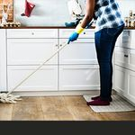 Products You Will Need To Start Your Cleaning Business