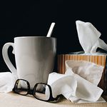 Protecting Ourselves against Flu and Other Viral Infections