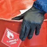 Proper Way of Handling Chemicals
