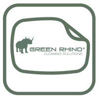 GREEN RHINO LABELS