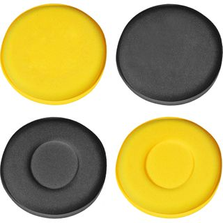 APPLICATOR PAD PACK