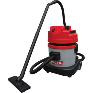 ARES WET & DRY VACUUM CLEANER