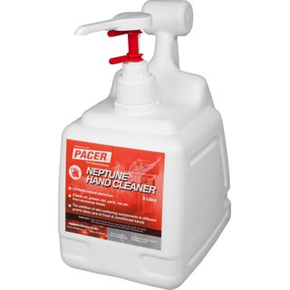 PACER NEPTUNE HAND CLEANER 3L