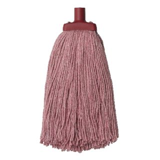 DURACLEAN MOP HEAD 400GM