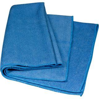 TOWEL - MICROFIBRE