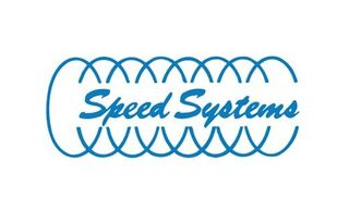 SPEED SYSTEMS