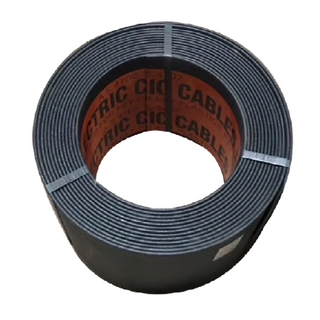 CABLE COVER ROLLS