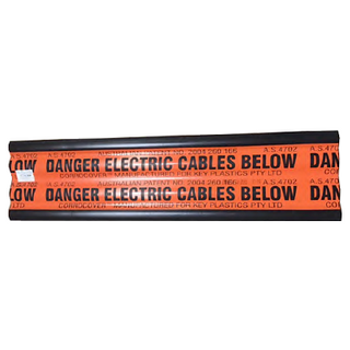CABLE COVER SLABS