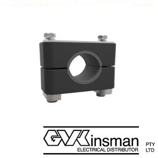 RAYCHEM FULLY DRESSED CABLE CLEATS