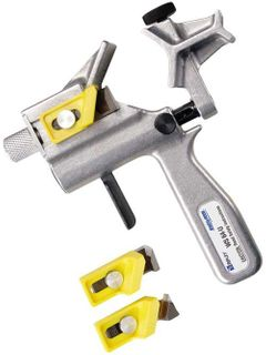 PRIMARY INSULATION REMOVAL TOOL 12.7-63.5MM OD