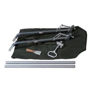 PIT TOOLS & ACCESSORIES